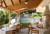 Macedonian Sun Hotel - thumb 6
