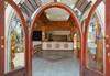 Macedonian Sun Hotel - thumb 7
