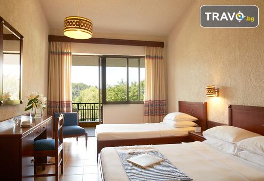 Macedonian Sun Hotel 3* - снимка - 14