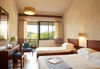 Macedonian Sun Hotel - thumb 14