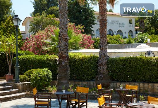 Macedonian Sun Hotel 3* - снимка - 4