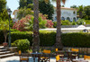 Macedonian Sun Hotel - thumb 4
