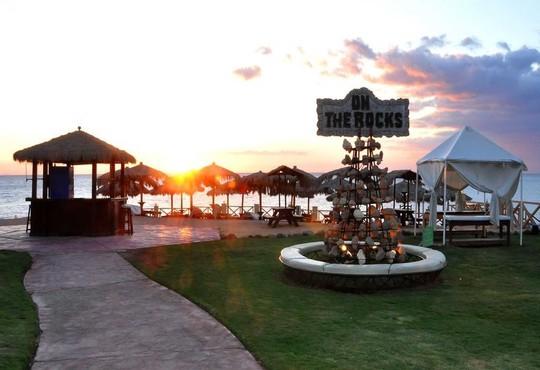 Hilton Sharm Waterfalls Resort 5* - снимка - 24