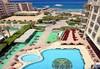 King Tut Aqua Park Beach Resort - thumb 19