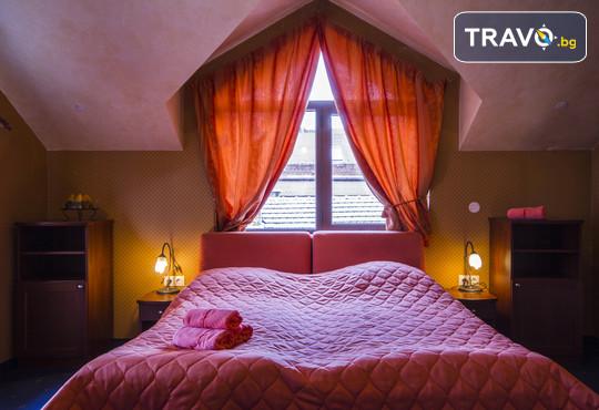 Хотел Френдс 3* - снимка - 9