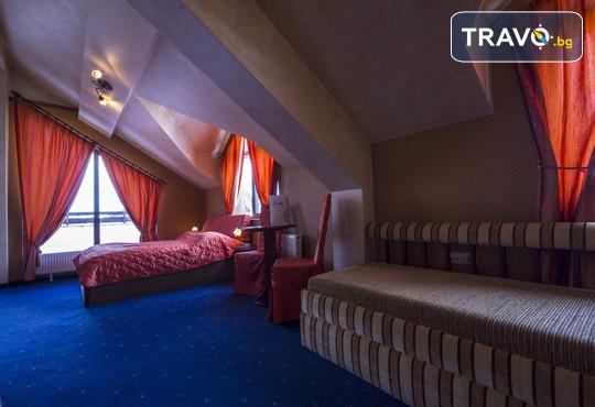 Хотел Френдс 3* - снимка - 12
