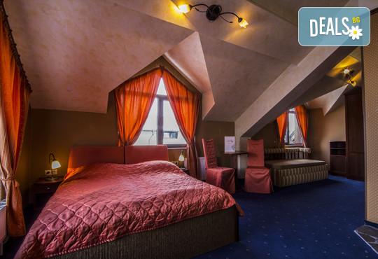 Хотел Френдс 3* - снимка - 7