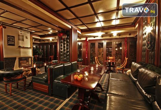 Хотел Френдс 3* - снимка - 27