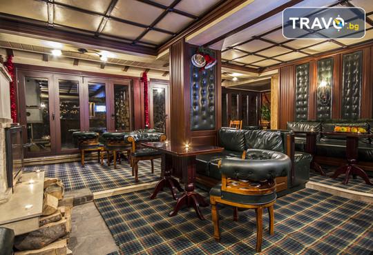 Хотел Френдс 3* - снимка - 25