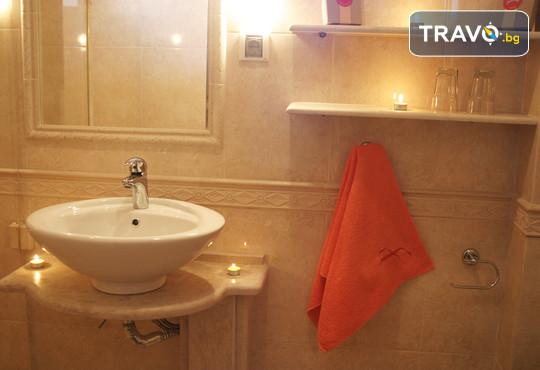 Хотел Френдс 3* - снимка - 19
