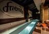Хотел Френдс - thumb 36