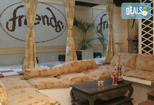 Хотел Френдс 3* - снимка - 39