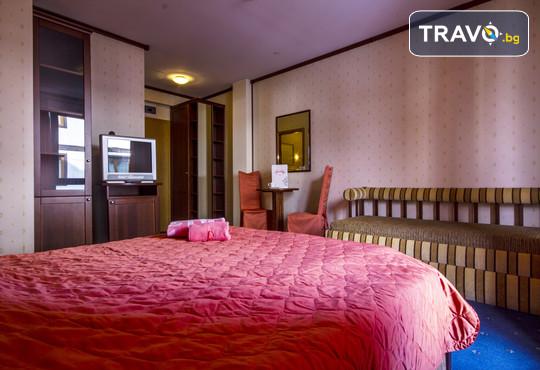 Хотел Френдс 3* - снимка - 11