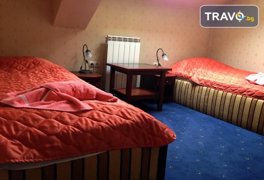 Хотел Френдс 3* - снимка - 13