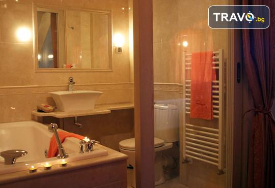 Хотел Френдс 3* - снимка - 21