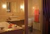 Хотел Френдс - thumb 21