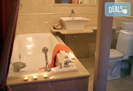 Хотел Френдс 3* - снимка - 22
