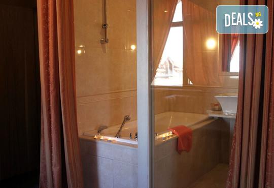 Хотел Френдс 3* - снимка - 20