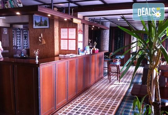 Хотел Френдс 3* - снимка - 24