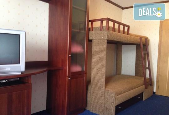 Хотел Френдс 3* - снимка - 15