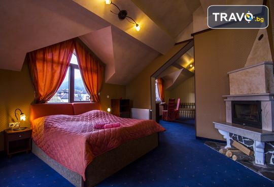 Хотел Френдс 3* - снимка - 10