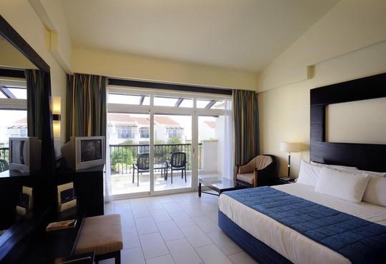 Reef Oasis Blue Bay Resort 5* - снимка - 20