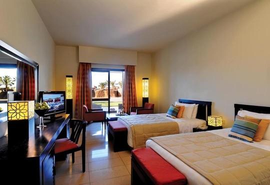 Sentido Reef Oasis Senses Resort 5* - снимка - 10