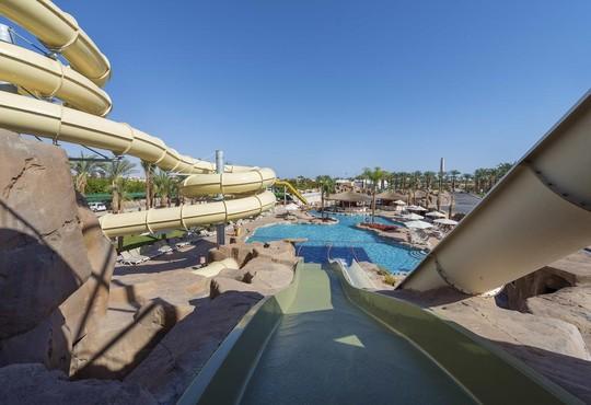 Sentido Reef Oasis Senses Resort 5* - снимка - 16