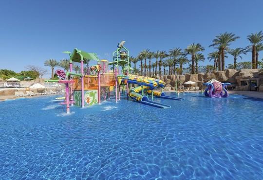 Sentido Reef Oasis Senses Resort 5* - снимка - 18