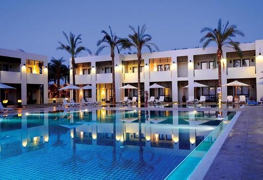 Sentido Reef Oasis Senses Resort 5* - снимка - 19