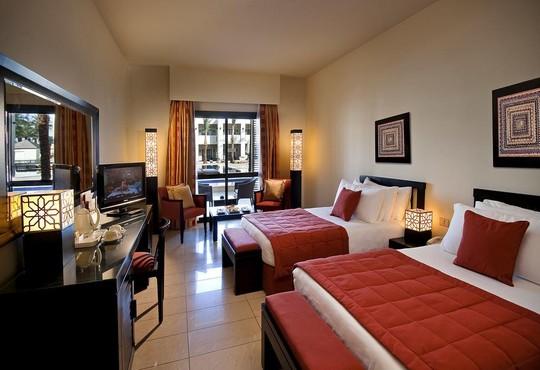 Sentido Reef Oasis Senses Resort 5* - снимка - 5