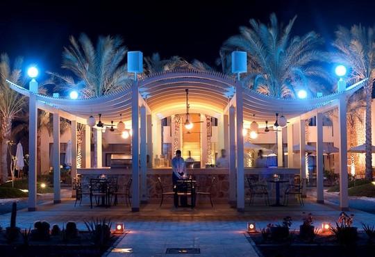 Sentido Reef Oasis Senses Resort 5* - снимка - 8