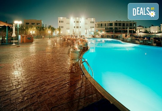 Sharm Cliff Resort 4* - снимка - 4