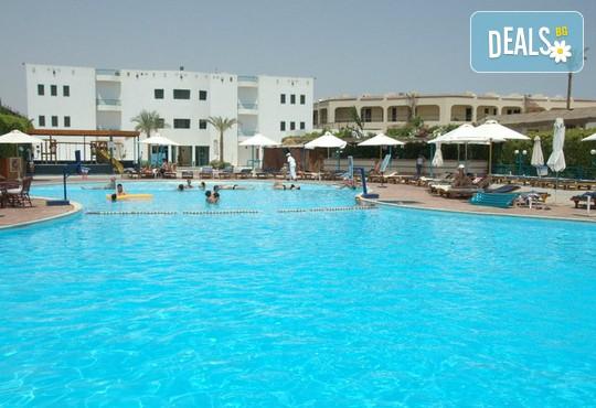 Sharm Cliff Resort 4* - снимка - 1