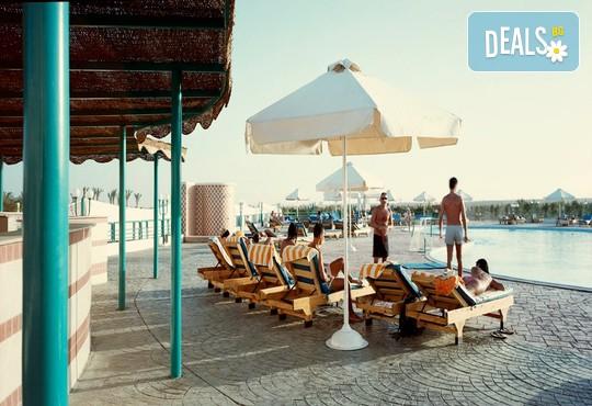 Sharm Cliff Resort 4* - снимка - 6