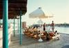 Самолетна почивка в Египет! 7 нощувки на човек на база All inclusive в Sharm Cliff Resort 4*, Шарм Ел Шейх, Червено Море с двупосочен чартърен полет от София - thumb 6