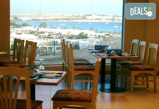 Sharm Cliff Resort 4* - снимка - 10