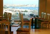 Самолетна почивка в Египет! 7 нощувки на човек на база All inclusive в Sharm Cliff Resort 4*, Шарм Ел Шейх, Червено Море с двупосочен чартърен полет от София - thumb 10