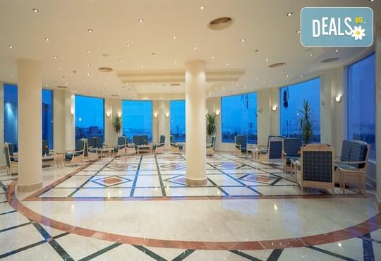 Sharm Cliff Resort 4* - снимка - 8