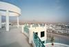Самолетна почивка в Египет! 7 нощувки на човек на база All inclusive в Sharm Cliff Resort 4*, Шарм Ел Шейх, Червено Море с двупосочен чартърен полет от София - thumb 7