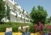 Самолетна почивка в Египет! 7 нощувки на човек на база All inclusive в Sharm Cliff Resort 4*, Шарм Ел Шейх, Червено Море с двупосочен чартърен полет от София - thumb 3