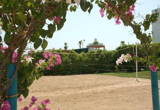 Sharm Cliff Resort 4* - снимка - 33