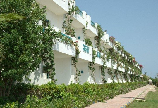 Sharm Cliff Resort 4* - снимка - 13