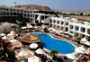 Sharm Holiday Resort - thumb 2