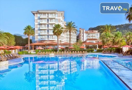 Akka Hotels Alinda 5* - снимка - 4