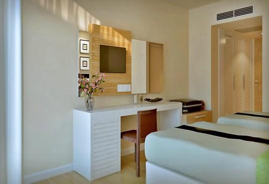 Akka Hotels Alinda 5* - снимка - 6