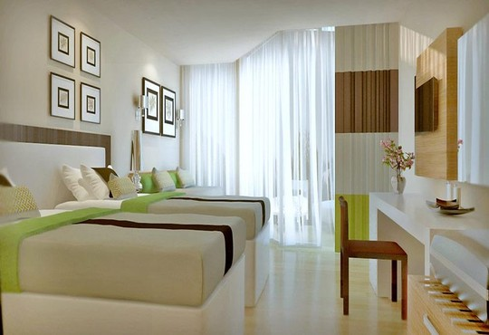 Akka Hotels Alinda 5* - снимка - 7