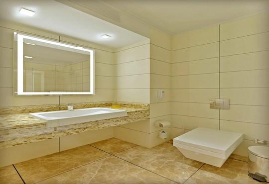 Akka Hotels Alinda 5* - снимка - 8