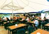 Самолетна почивка в Турция! 4 нощувки на човек на база All inclusive в Febeach Hotel Side 4*, Сиде, Турска ривиера с двупосочен чартърен полет от Варна - thumb 11