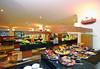 Самолетна почивка в Турция! 4 нощувки на човек на база All inclusive в Febeach Hotel Side 4*, Сиде, Турска ривиера с двупосочен чартърен полет от Варна - thumb 14